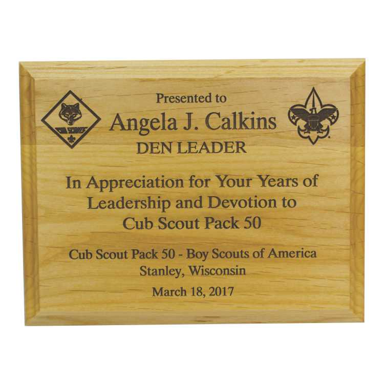 x alder wood. Plaque clipart plaque template
