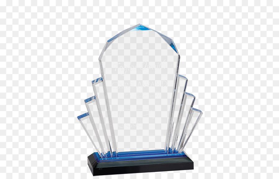 Trophy cartoon award medal. Plaque clipart trophie