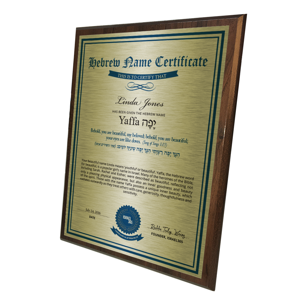 Amazing with officer award. Plaque clipart wooden plaque