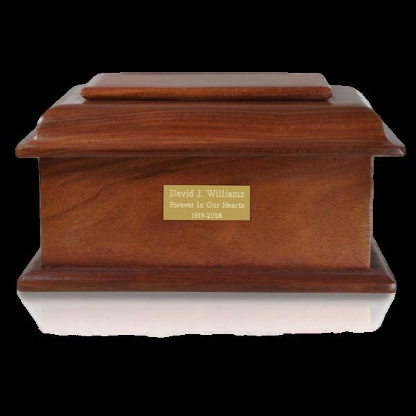 Plaque clipart wooden plaque. Cremation urns for sale