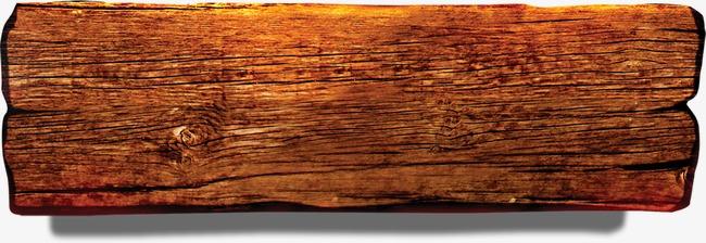 Wood portal . Plaque clipart wooden plaque