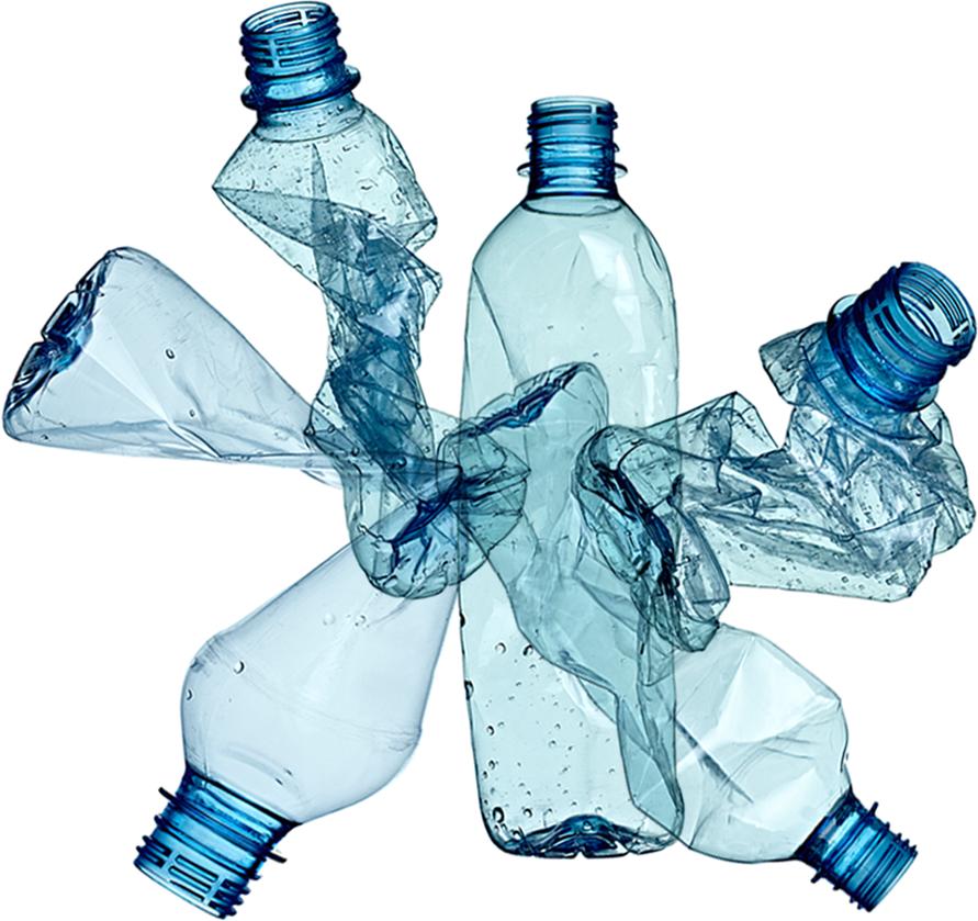 Plastic bottle png. Bottles green living