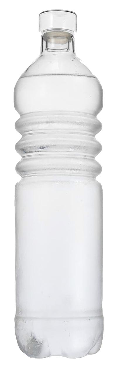 Images free download image. Plastic bottle png