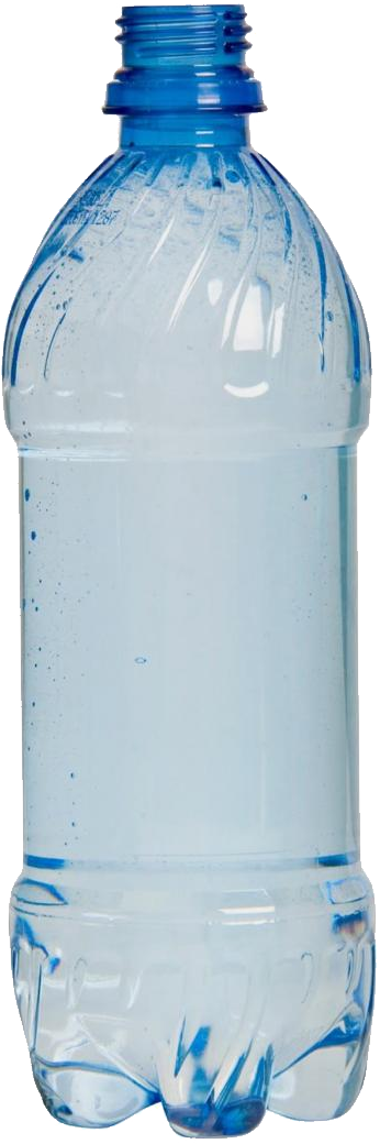 Water images free pngs. Plastic bottle png