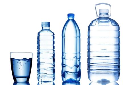 Bottles transparent images pluspng. Plastic bottle png
