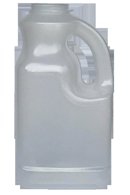 Catalog aac food aacsalsaplasticgallonnaturalpng. Plastic bottle png