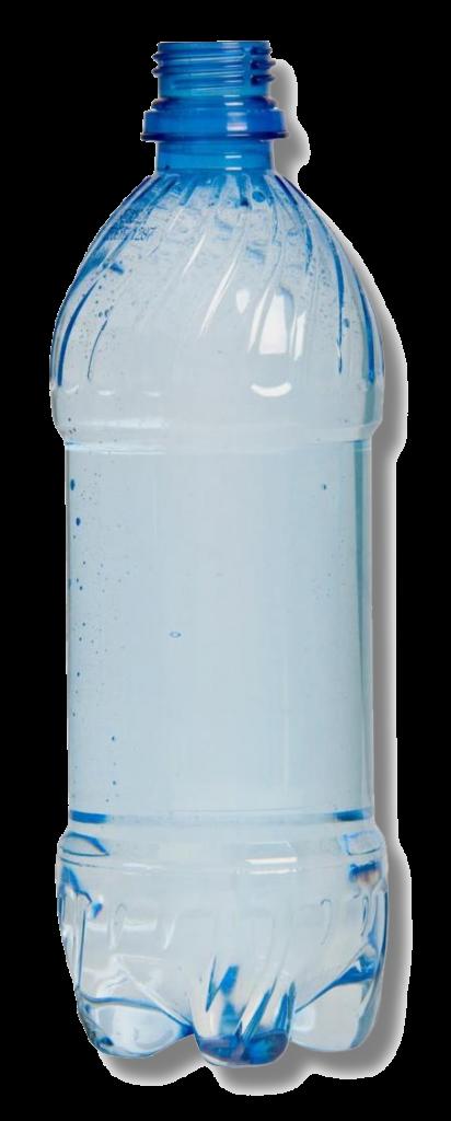 Plastic bottle png. Fun fact friday reusable