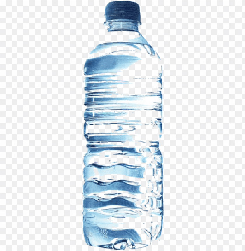 Plastic bottle png. Free water images toppng