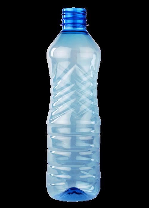 Plastic bottle png. Transparent image pngpix