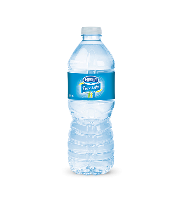 Forbes shifting grounds nature. Plastic water bottle png