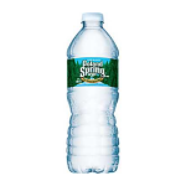 Plastic water bottle png. Download free high quality
