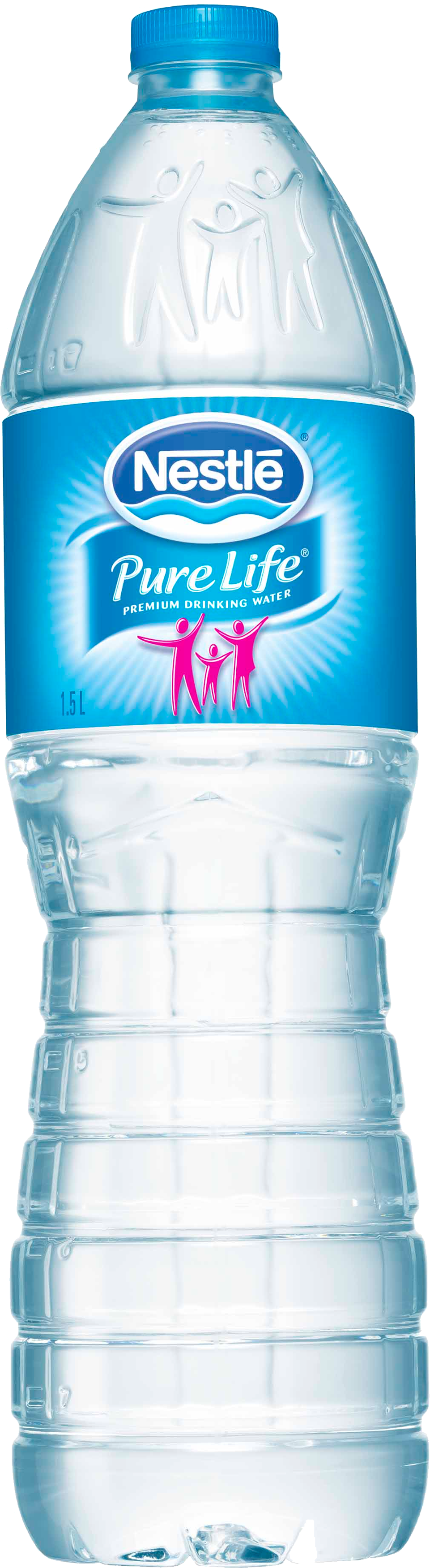 Images free download image. Plastic water bottle png