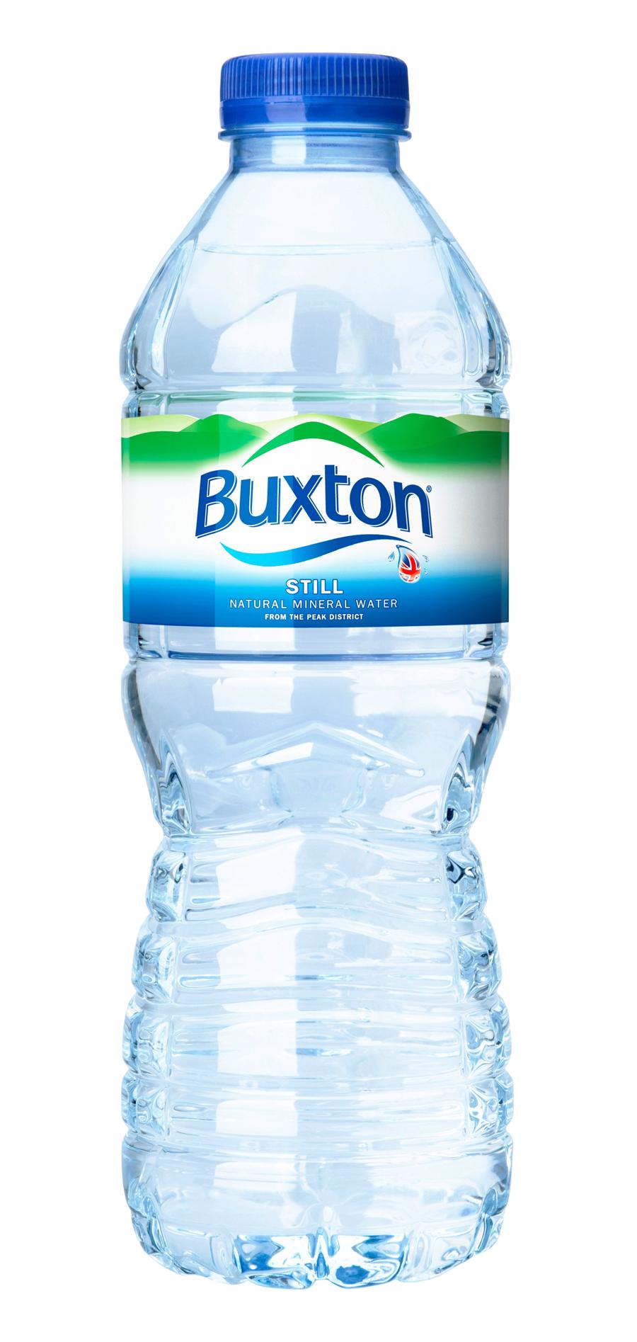 Plastic water bottle png. Image purepng free transparent