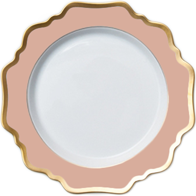 Design wholesale hot sale. Plate clipart plate china