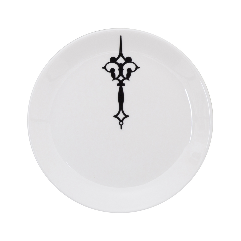 Plate clipart plate china. Dinner time set vienna
