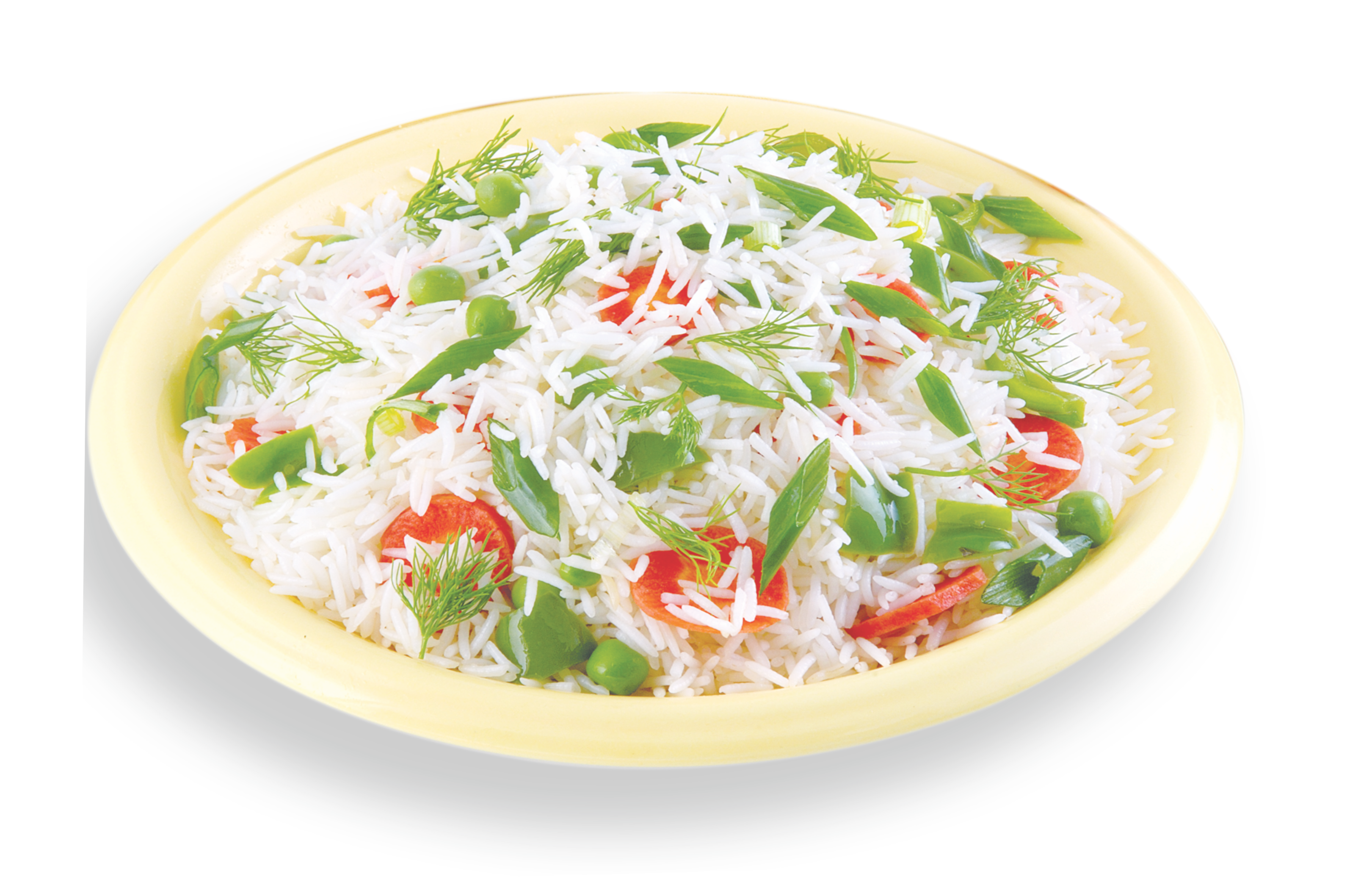 Hd png transparent images. Plate clipart plate rice