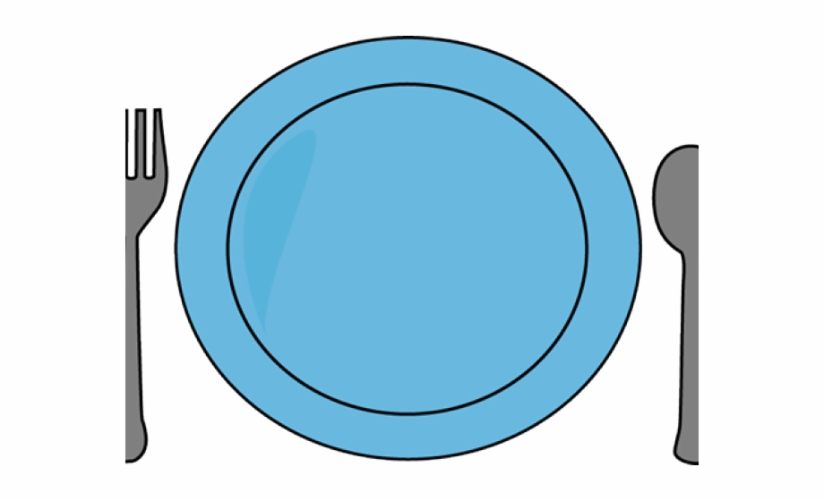 Clip Art - Meat and Alternatives Food Group - food-themed clipart | Vida  saludable consejos, Plato del buen comer, Salud nutricional