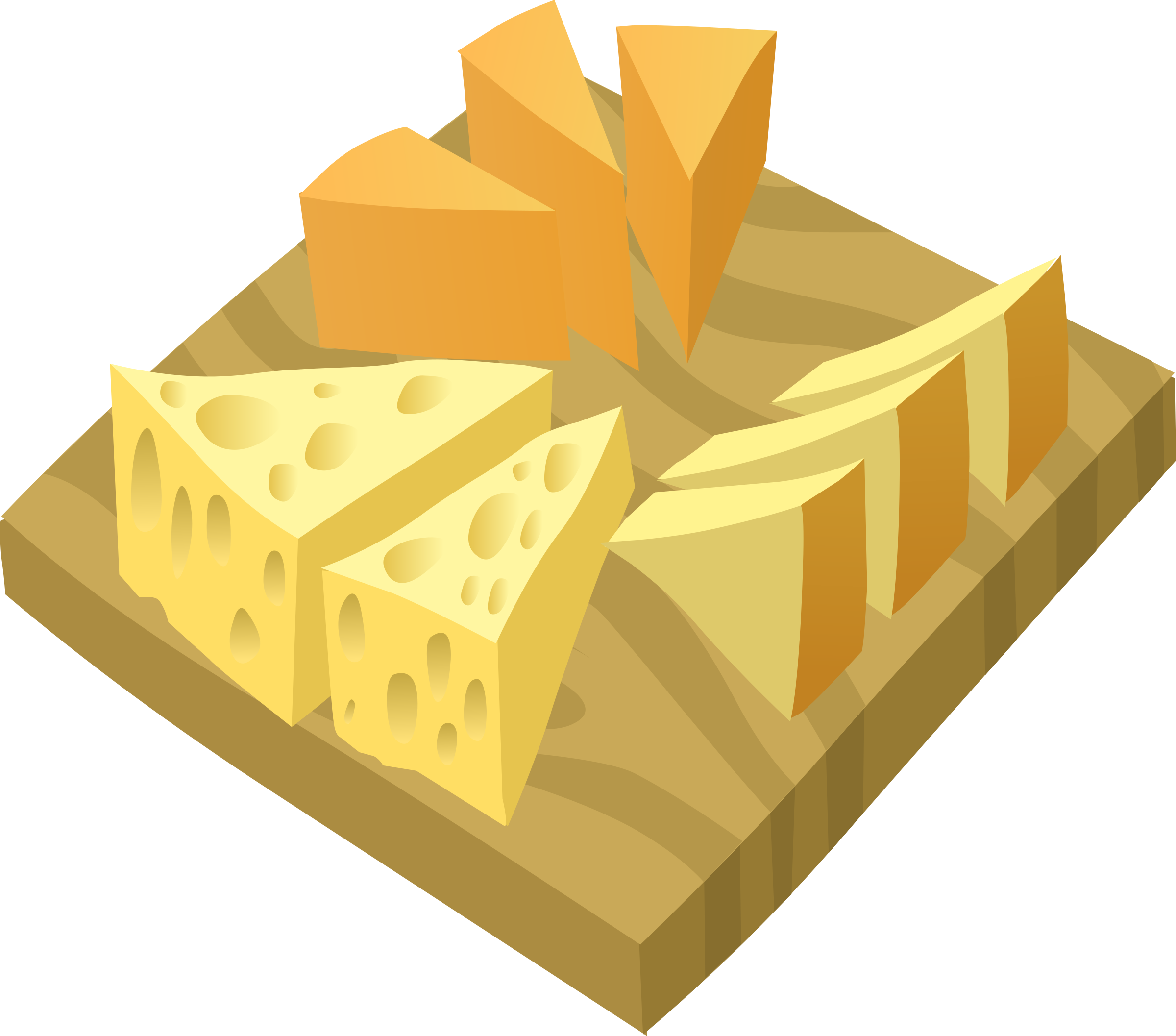 Food cheese icons png. Plate clipart stack plate