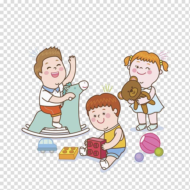 Toddler clipart building block. Blocks free child lovely