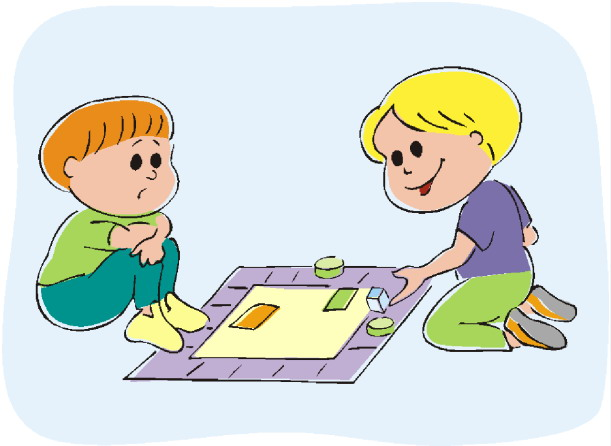 Play clipart board game. Free boardgame cliparts download