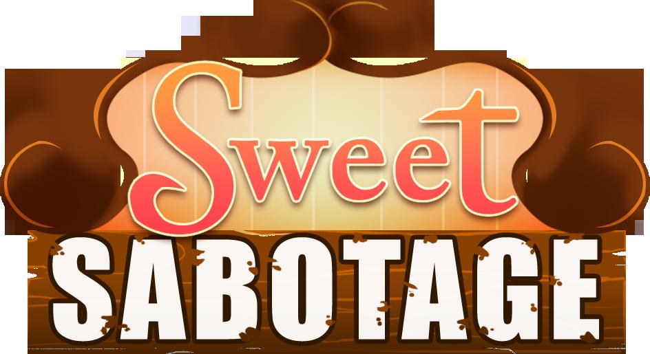 Play clipart board game. Sweet sabotage boardgamegeek