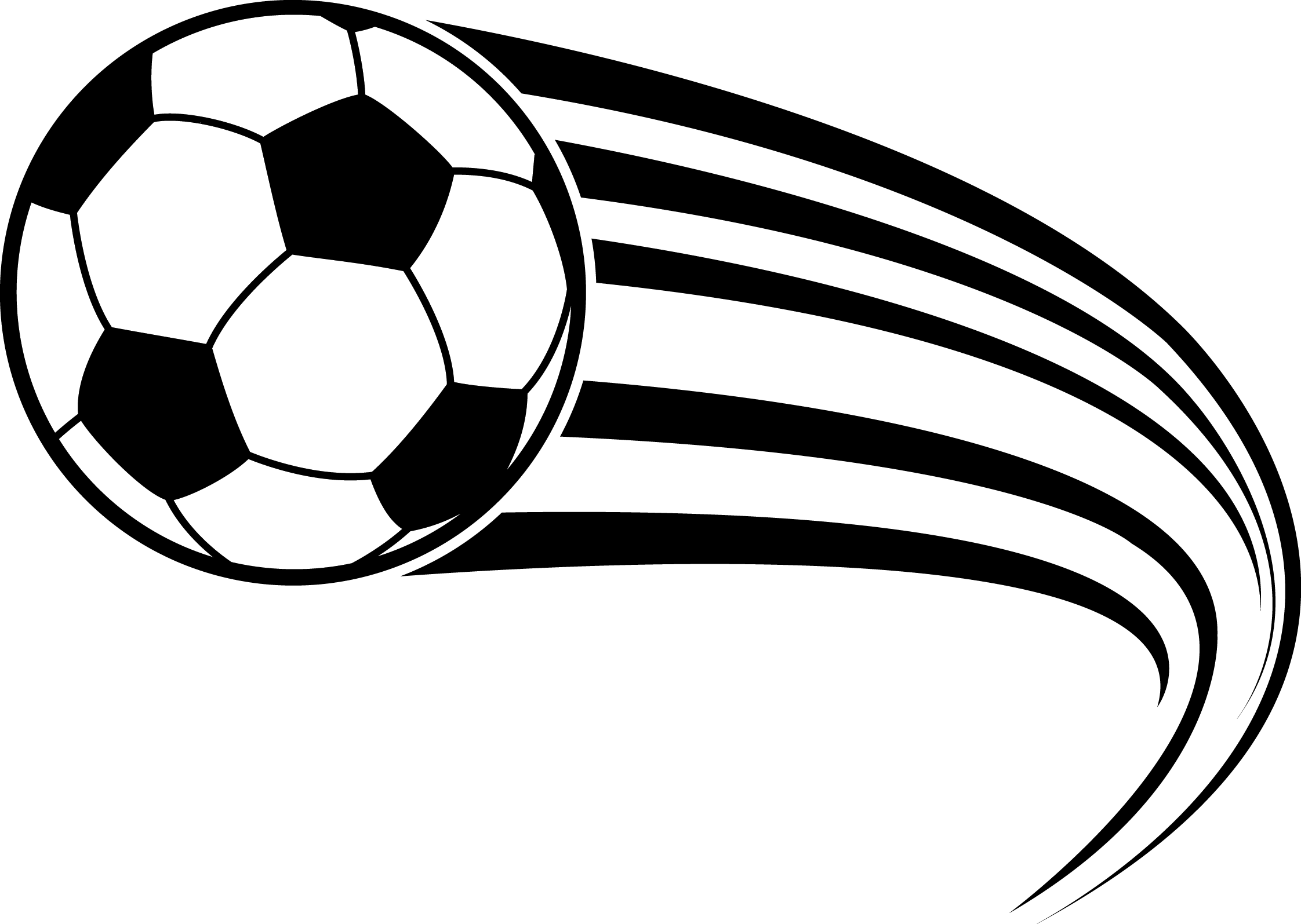 Play clipart football team. Dribbling clip art transprent