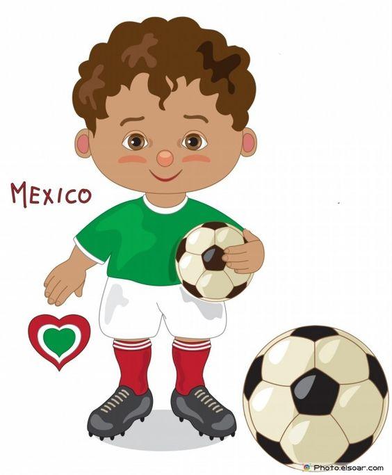 Play clipart football team. Download brazil soccer cartoon