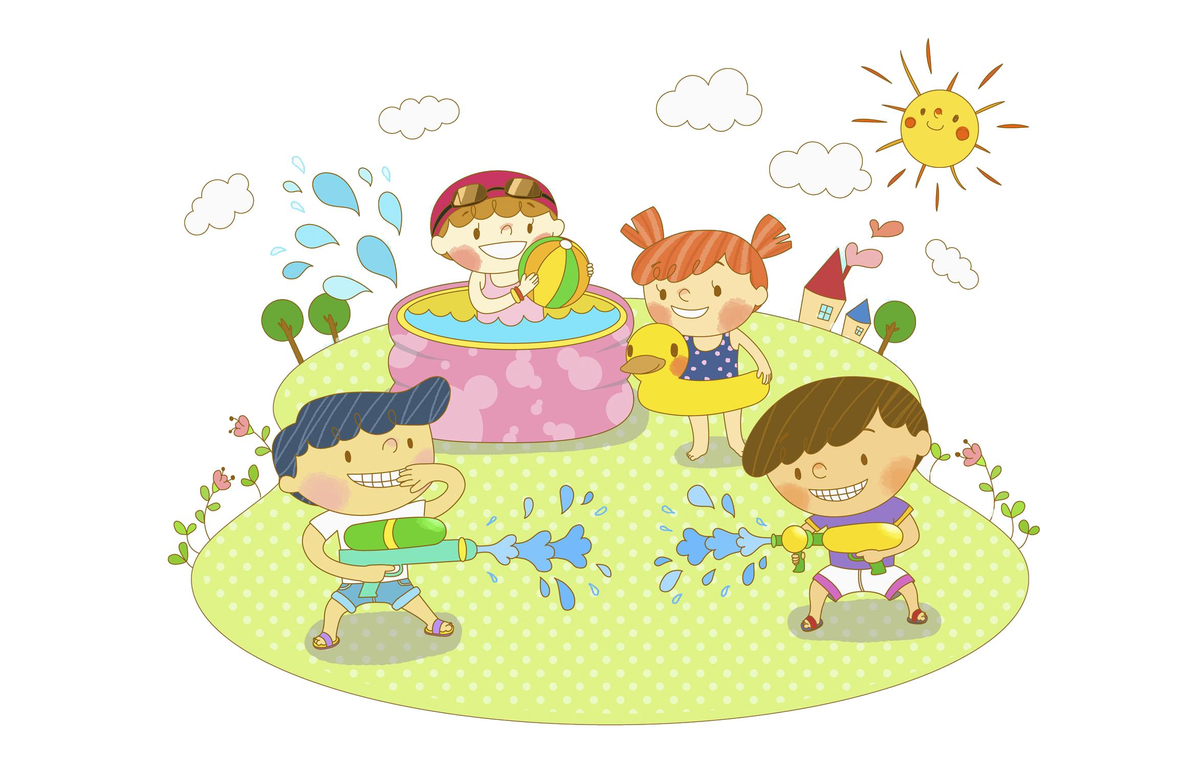 Game clip art child. Play clipart gamesclip