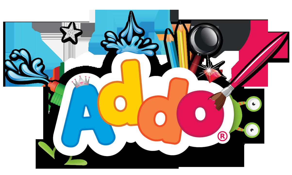 Addo play inspiring i. Playdough clipart putty