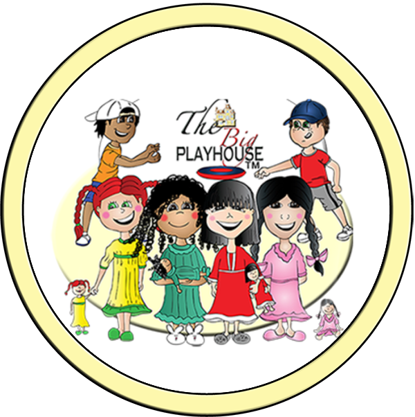 Daily the big playhouse. Schedule clipart activity schedule
