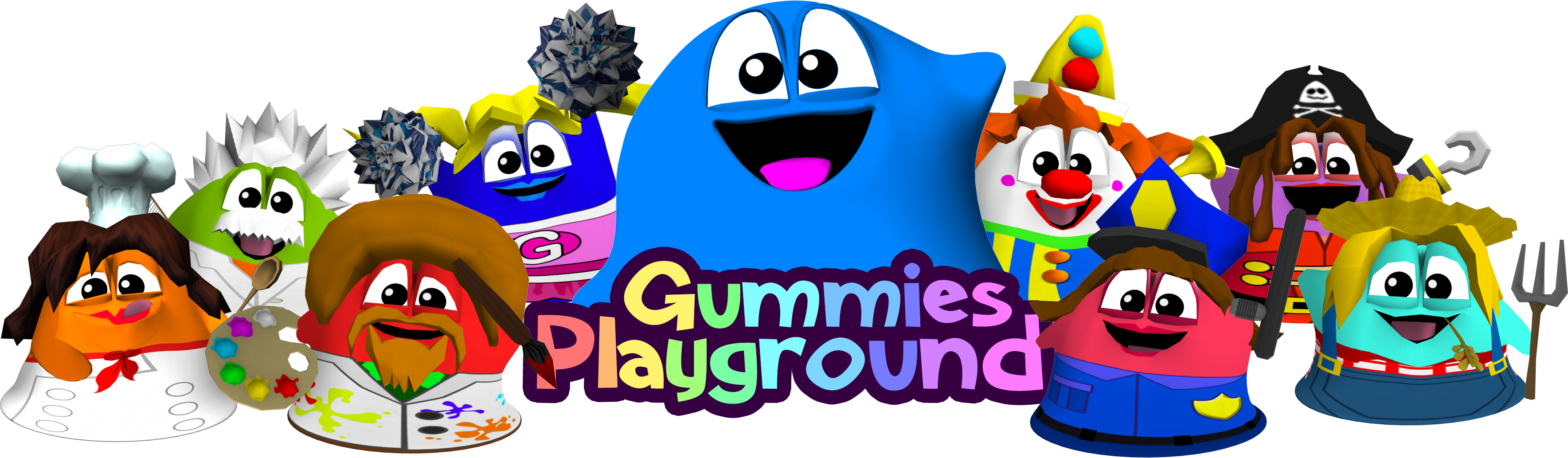 Squink games gummies join. Playground clipart playground game