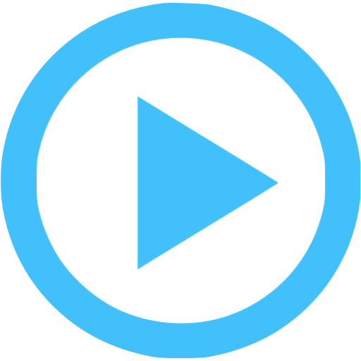 Download video free in. Play icon png