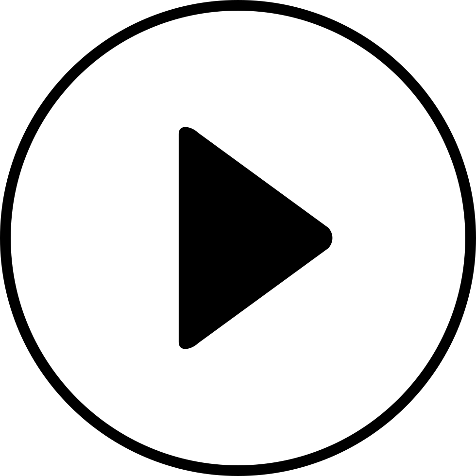 15 Play icon png for free download on WebStockReview