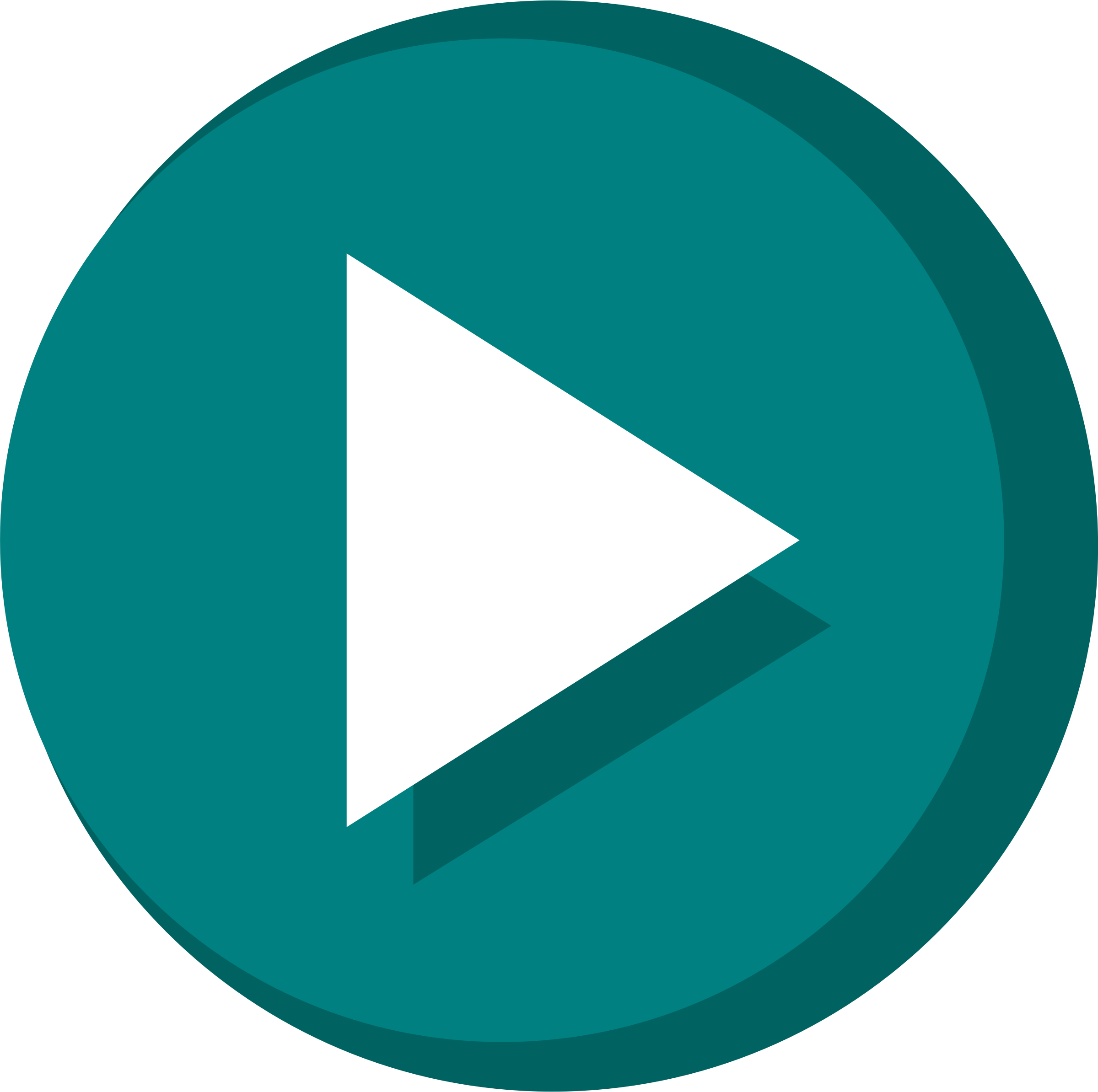 Play icon png.  for free download