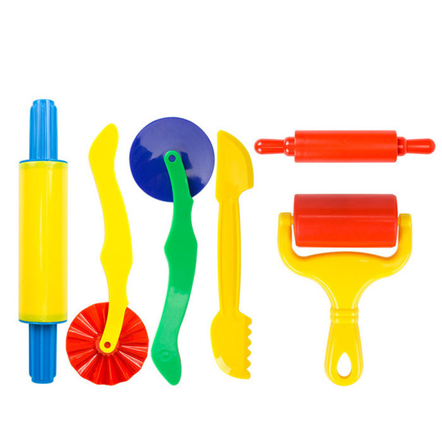 Play doh at getdrawings. Playdough clipart