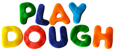 Clip art of a. Playdough clipart