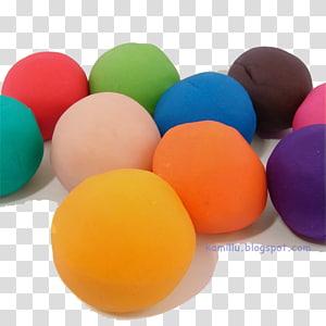 Playdough clipart ball. Play dough png images