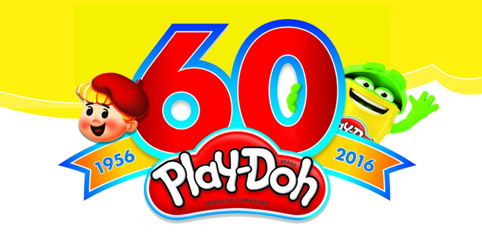 Play doh logopedia fandom. Playdough clipart boy