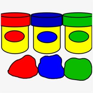 Playdough clipart clip art. Free play dough huge