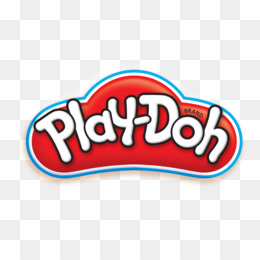 Playdoh png and transparent. Playdough clipart logo