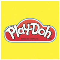 Playdough clipart logo. Free cliparts download clip