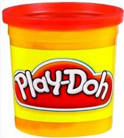 Png dlpng com . Playdough clipart logo