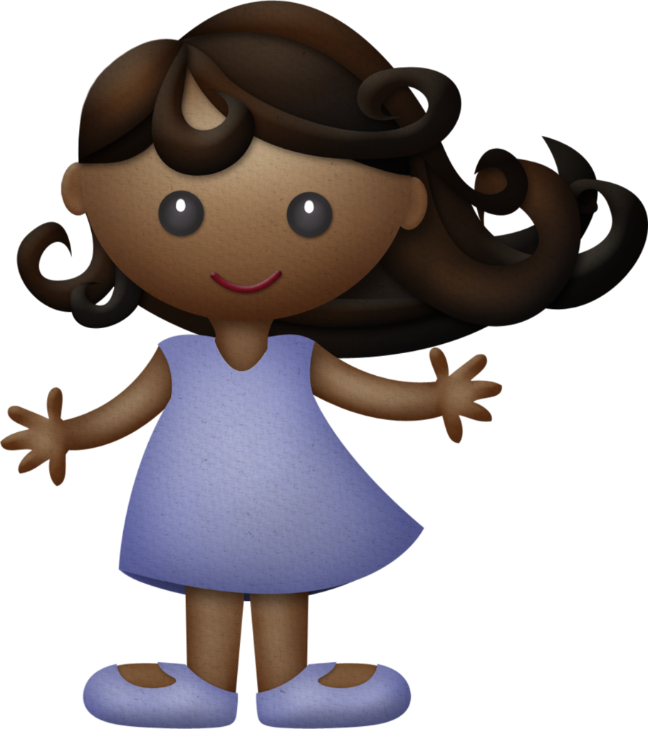 Playdough clipart modeling clay. Kaagard onthewind girl png