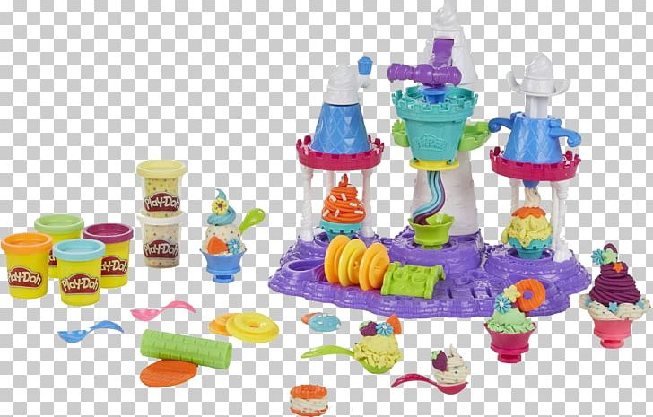 Playdough clipart modeling clay. Download for free png