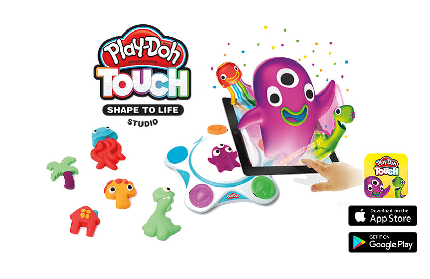 Play doh sets arts. Playdough clipart plastic toy