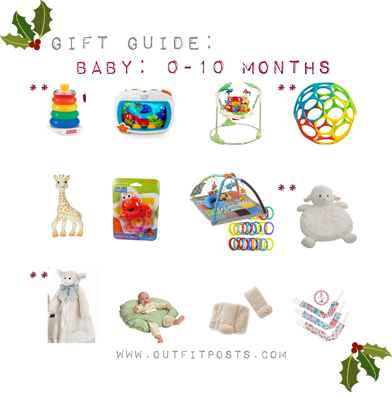 Playdough clipart plastic toy. Outfit post gift guide