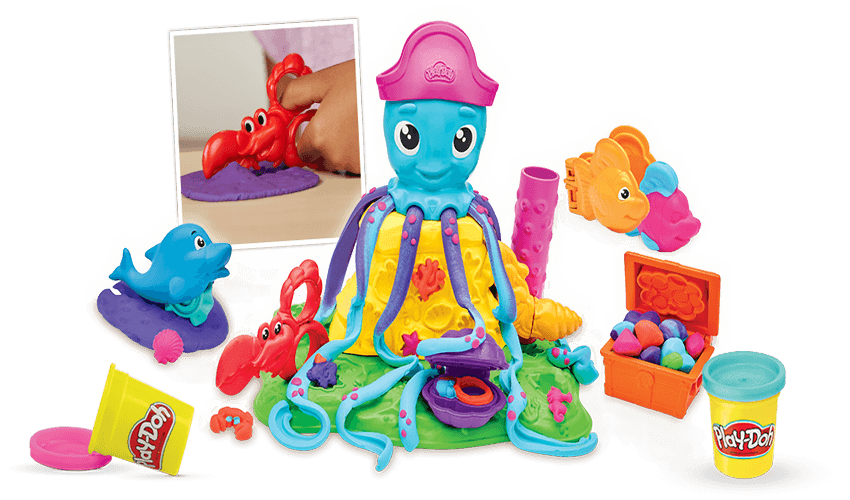 Playdough clipart plastic toy. Play doh sets arts