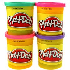 clipartlook. Playdough clipart play dough