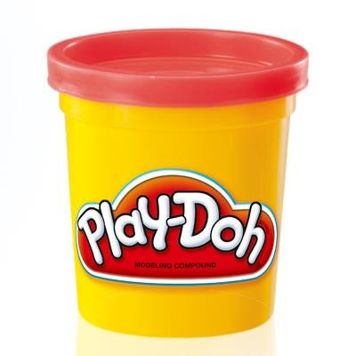 Playdough clipart play dough. Doh playdoh twitter