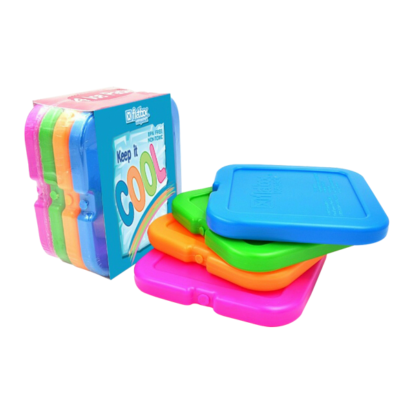 Playdough clipart playdough container. Add ons for the